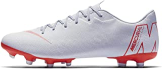 NIKE Men's Vapor 12 Academy (MG) Soccer Cleat