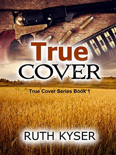 true-cover