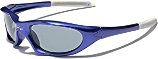 Baby and Toddler Sunglasses Sporty Wrap Around Kids...