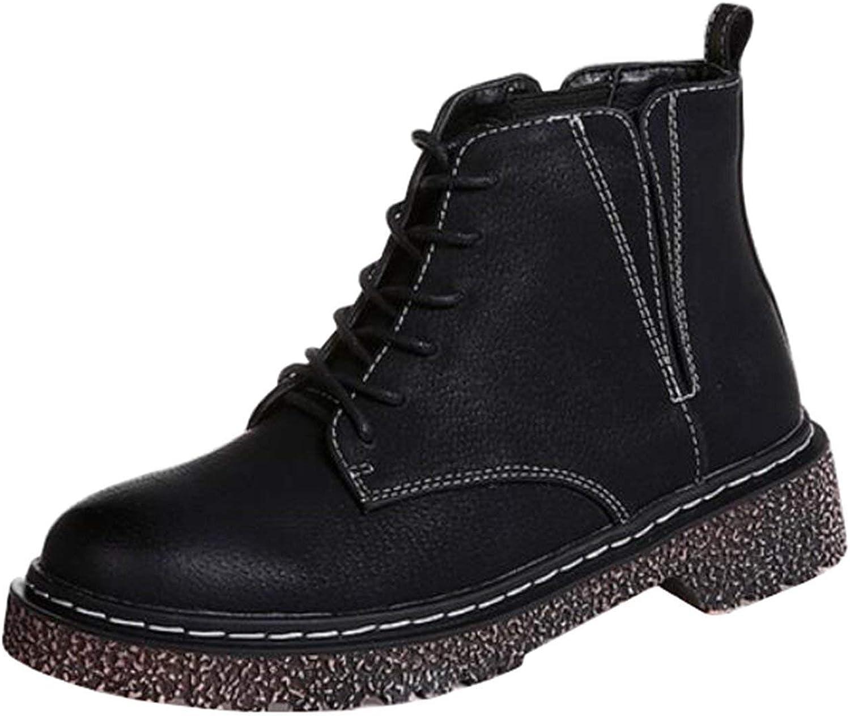Eeayyygch Damen Chelsea-Stiefel mit Abgerundeter Zehenblock-Ferse (Größe   3 UK)  | Online Shop  | Verkauf  |  Neuer Markt