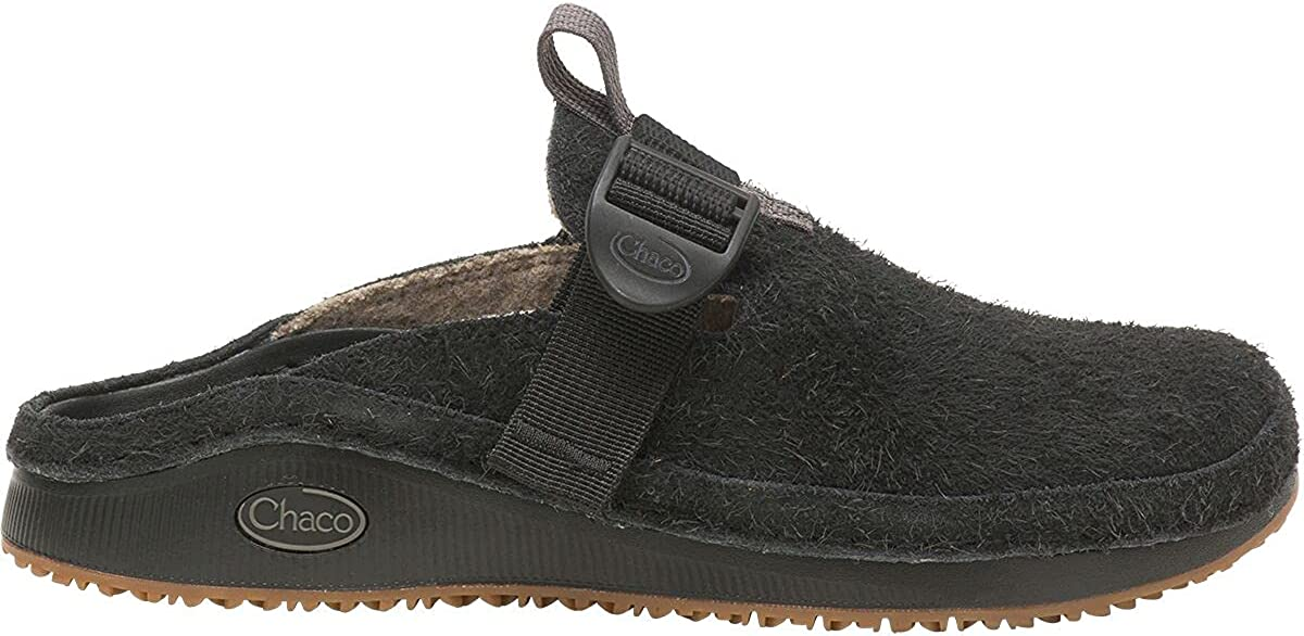 Chaco Women's Paonia Clog