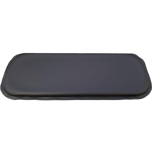 Elbow Pad Desk Amazon Com
