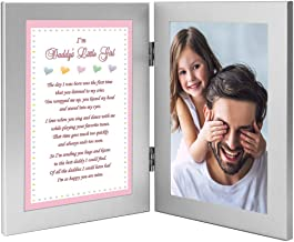 Best daddy daughter poems for fathers day Reviews