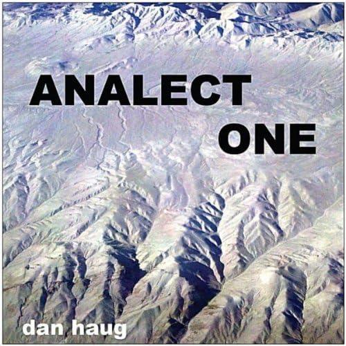 Dan Haug