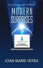 Modern Surprises