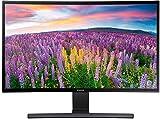 Samsung S27E510C Monitor Curvo 16:9, Full HD da 27', Nero