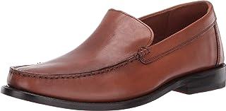 حذاء Tisbury Loafer للرجال من Bostonian