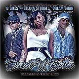 Treat U Betta maxi single cd