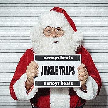Jingle Traps