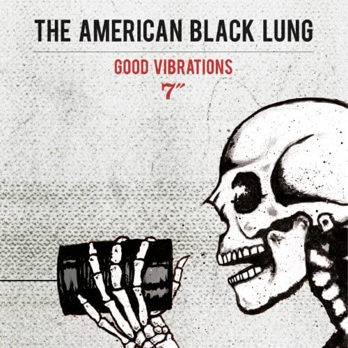 The American Black Lung
