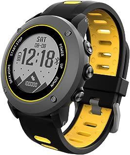 uw90 outdoor sports smart watch
