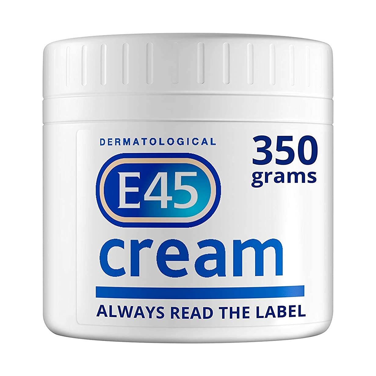 華氏方向話E45 350g Cream