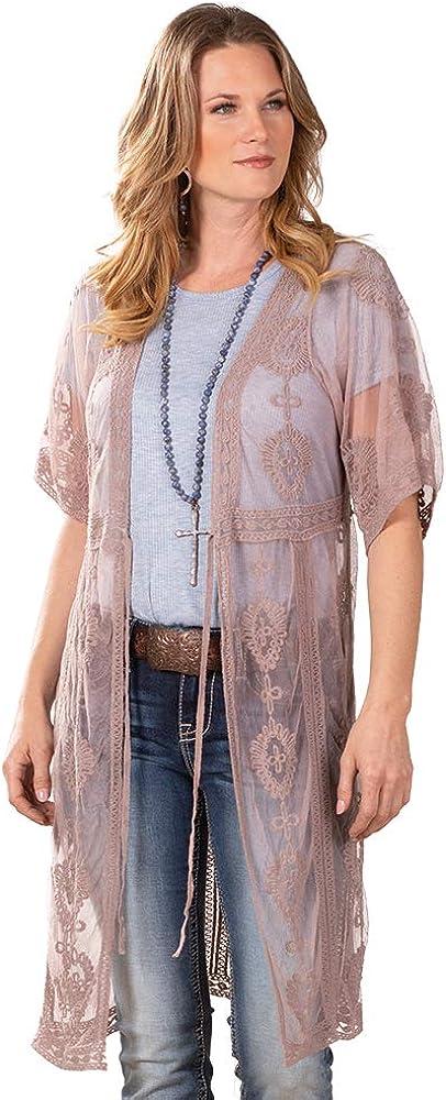 Rod's Mojave Mocha SM All Max 71% OFF stores are sold Kimono