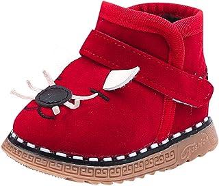 f6a0ce2f6a5fa Amazon.com: 9-12 mo. - Fleece / Jackets & Coats: Clothing, Shoes ...