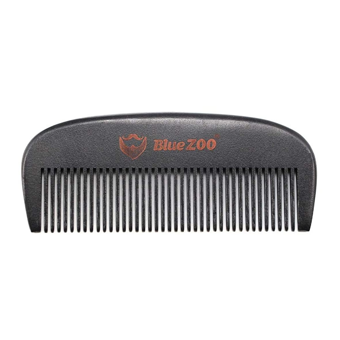 遠え美しいマイクロフォンくし髪くし携帯くしメンズ髭ケア