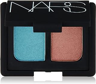 Nars Duo Eyeshadow - Chaing Mai, 4 gm