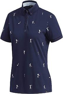 79f131c370f2c6 Amazon.co.jp: adidas(アディダス) - ゴルフ / スポーツウェア: 服 ...