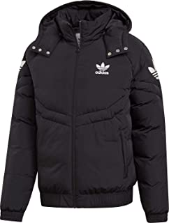 adidas originals id96 windbreaker jacket enfant