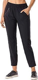 Best lightweight drawstring pants Reviews