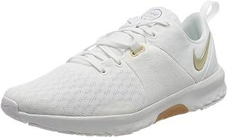 Nike City Trainer 3 womens Running Shoe