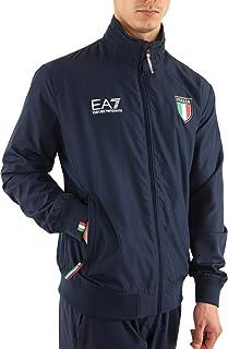 23ac3bbc16 Amazon.it: Emporio Armani - Giacche e cappotti / Uomo: Abbigliamento