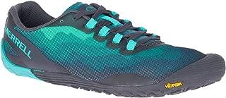 Women's Vapor Glove 4 Sneaker