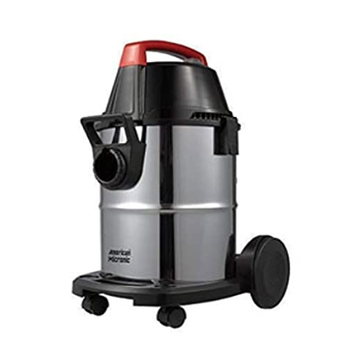 Which is the best vacuum cleaner for a home in India