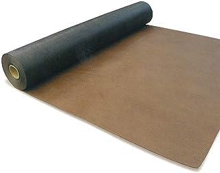 デュポン 防草シートザバーン 幅1m×長さ50m (125BB)