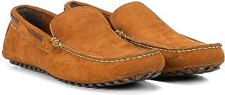 d7ccb86c922 Moda - Amarelo - Mocassins   Calçados na Amazon.com.br