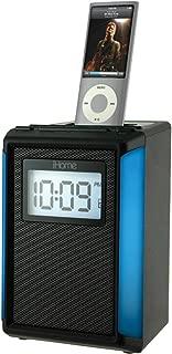 Best ihome clock radio iphone 4s Reviews