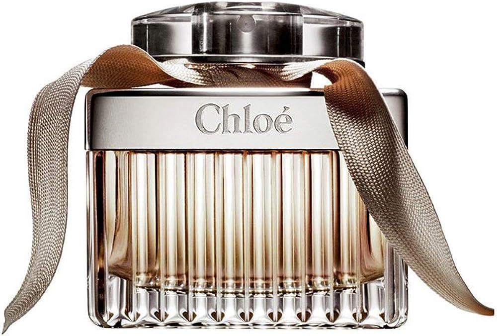 Chloe eau de parfum, donna, 50 ml 157351