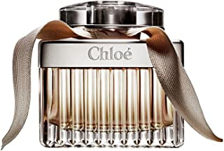 Chloe New By Chloe For Women Eau De Parfum Spray 1.7 Oz