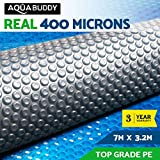 Hard Pool Covers Review and Comparison