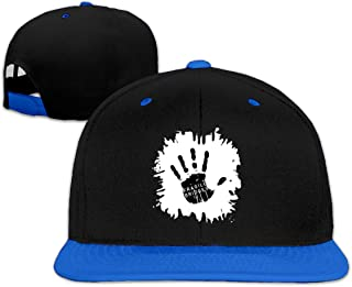 Fragile Bridges-Death Stranding Adjustable Hip-hop Baseball Cap Unisex Classic Cotton Dad Hat