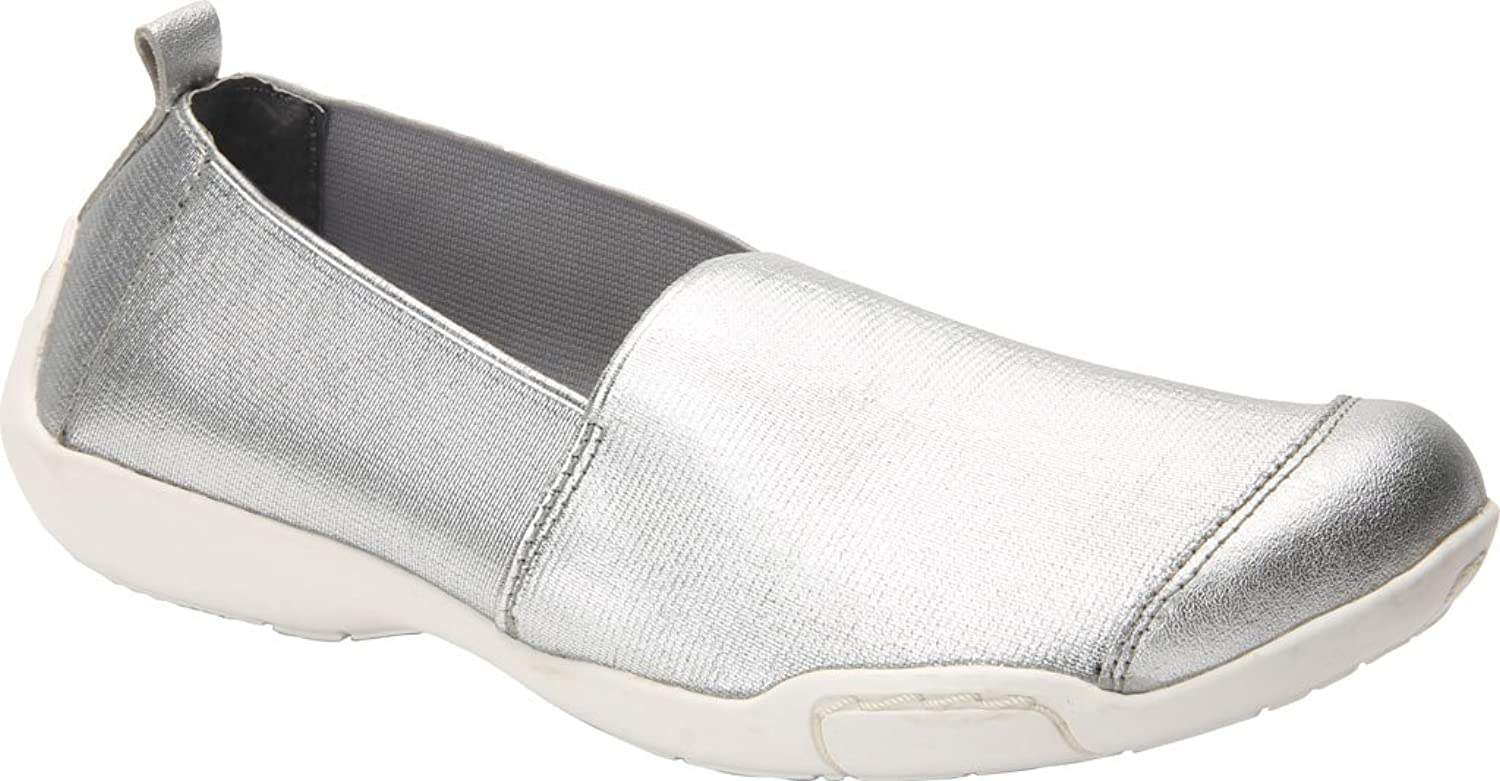 Ros Hommerson Caruso SS Loafer