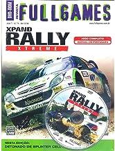 Jogo Xpand Rally Xtreme - Pc