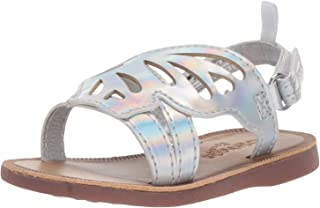 Kids Dione Girl's Butterfly Sandal
