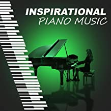 Inspirational Piano Music - Cafe Jazz, Simple and Beautiful, Soft Jazz, Jazz Lounge, Piano Bar