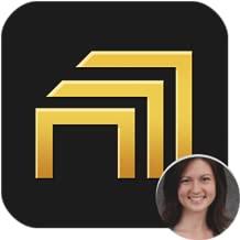 Kristina Amerson Mobile MLS