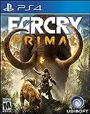 Far Cry Primal - PlayStation 4 Standard Edition by Ubisoft