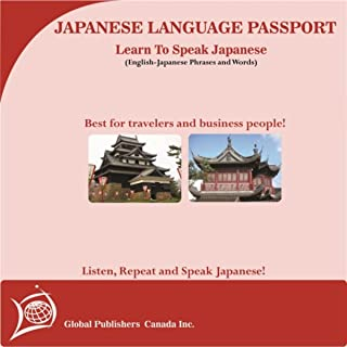 Basic Greetings in Japanese, Every Day Phrases and Civilities