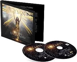 ΗΥΜΝ ΙΝ CΟΝCΕRΤ (DVD+CD, Deluxe Special Edition). EU Import