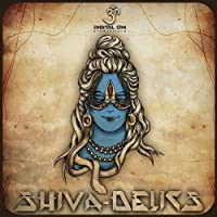 Shivadelics-Compiled By Shivadelic