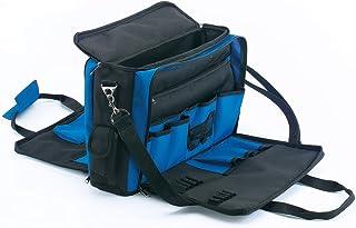 Draper 89209 Heavy-Duty Tool Case