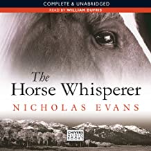 Best audible horse pictures Reviews