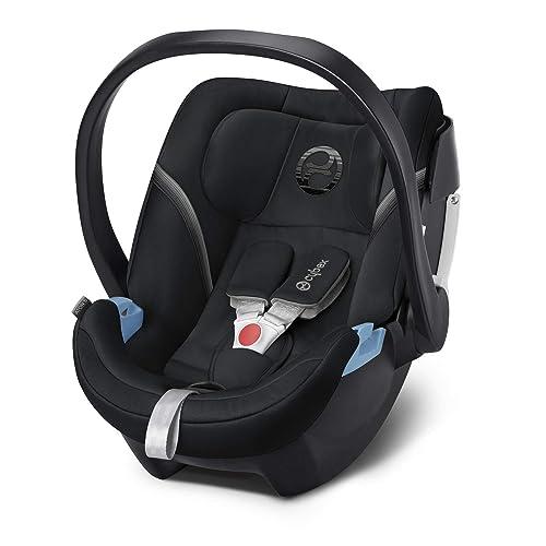 Sporting Kiddy Maxi Pro Bequem Zu Kochen Baby
