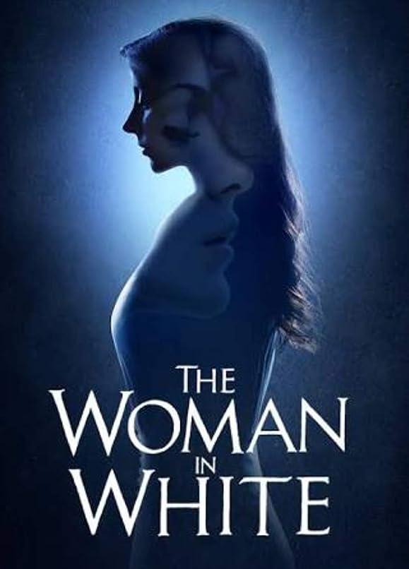 ベーカリー滝くつろぐThe Woman in White (English Edition)