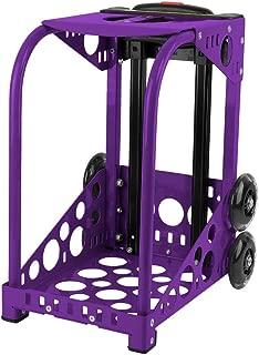 ZUCA Sports Frame (Purple) / 89055900706