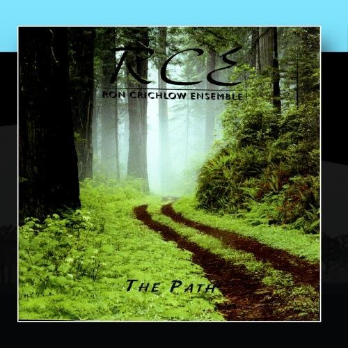 The Path by RCE