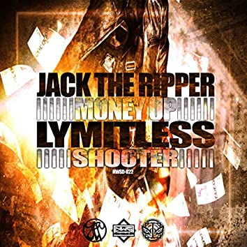 Money Up / Shooter
